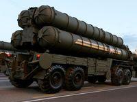 Živě: Ruská superzbraň je v Sýrii. 50 kilometrů od hranic Turecka