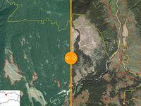 Za 15 let zmizely porosty velké jako Tatry. Podívejte se, jak si Slováci ve velkém plundrují lesy