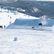 Horská služba v Krkonoších kvůli silnému větru nedoporučuje hřebenové túry