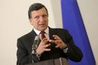 Barroso hails Czech approval of Lisbon Treaty