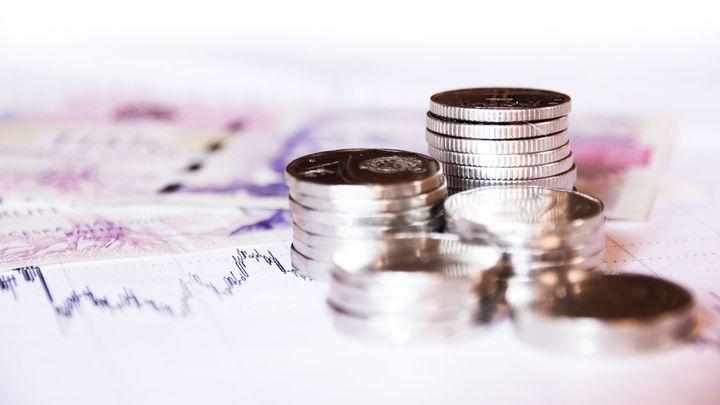 Zaručená mzda je opět vyšší. Zjistěte, jak stouply minimální výdělky ve vaší profesi