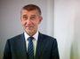 Češi sáhli v supermarketu po akční nabídce, volby přepsaly politickou mapu