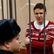 Živě: Savčenková přerušila hladovku, zhubla o 20 kilogramů