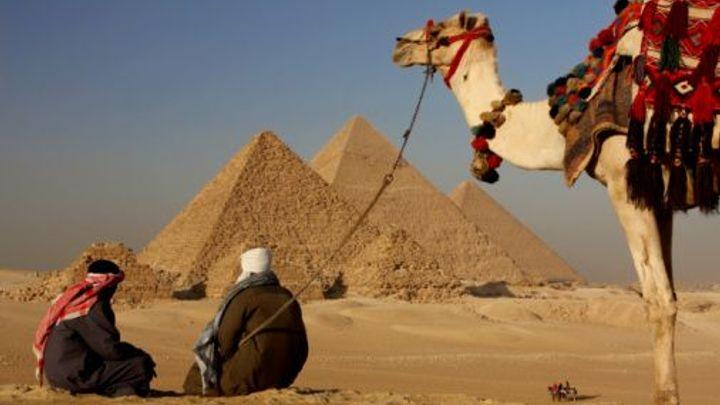 Nejvíc pojistných událostí hlásí Češi z dovolené v Egyptě