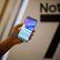Chytré telefony Galaxy Note 7 by se mohly vrátit na trh
