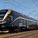 Leo Express začal jezdit do Polska. Zahájil linkou do Krakova, příští rok přidá další