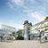 Obrazem: Nákladové nádraží Žižkov se po letech úpadku promění v novou městskou čtvrť