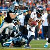 NFL, Super Bowl 50: Jordan Norwood, Denver Broncos (11)