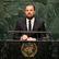 Summit OSN táhne svět do rozhodujícího boje s oteplováním
