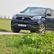 Korejský Mercedes se vrací do Česka. Vyzkoušeli jsme nový Ssangyong Rexton