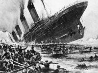 Potopení Titanicu? Neuvěřitelná shoda nešťastných náhod i pýcha
