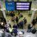 Brusel chce sledovat cestující. Zajímá ho i to, co kdo jí