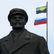 Živě: Ukrajinec dostal v Rusku 7 let, chtěl zničit Lenina