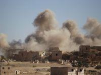 Rusko se ohradilo vůči kritice. Západ jenom komplikuje řešení krize v Sýrii, tvrdí Lavrov