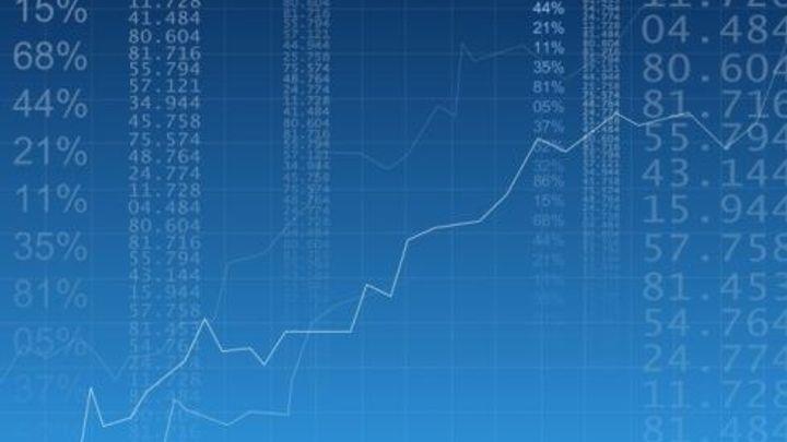 Česká ekonomika poroste pomaleji, než se čekalo, říká úřad