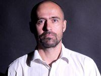 Šimáček: Vykašlete se na vesnice pro lůzu, připravte zákon o sociálním bydlení