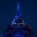 Prezidentským kandidátem levice ve Francii bude možná Montebourg