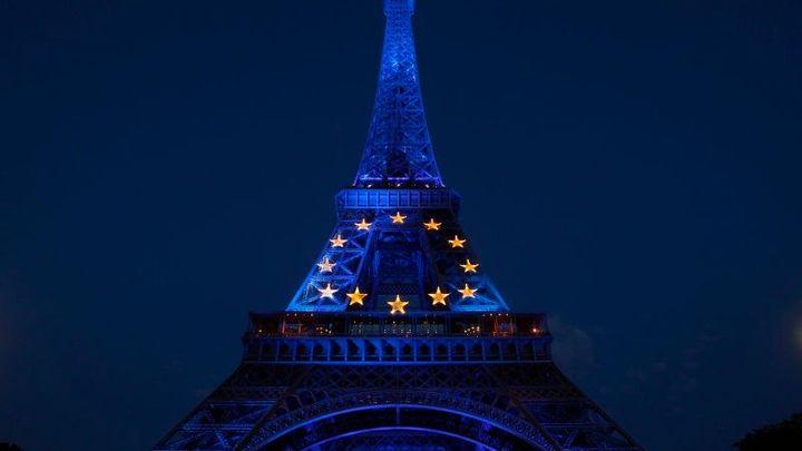 Třetí výjimka pro Francii. Vyšší deficit zůstává bez trestu