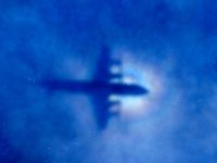 O krok blíž k objasnění letecké záhady. Australané zkoumají snímky, které mohly zachytit let MH370