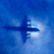 Našli trosky MH370? Na Réunionu vyplaval záhadný kus křídla