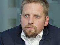 Už plánujeme audienci u Zemana, říká prezident Liberlandu