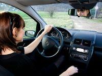 Nejspokojenější řidiči na světě jezdí podle statistik v Nizozemsku. Češi jsou čtvrtí