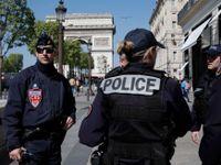 Útok autem na vojáky v Paříži byl podle prokuratury terorismem