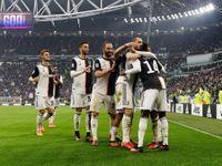 Kluby v Itálii se shodly na snížení mezd. Hráčská unie označila návrh za hanebný