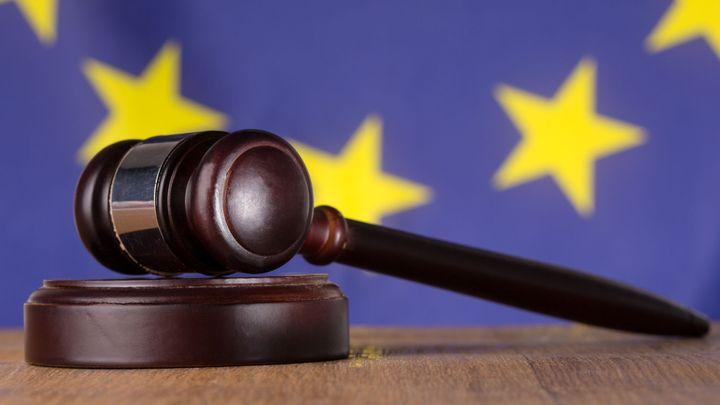 Petici proti rozhovorům EU s USA podepsalo přes milion lidí