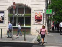 Restaurace chce pokutu za nedojedené jídlo. Porušuje zákon, říká právník