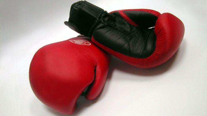 Britský boxer Towell zemřel po K.O. v ringu