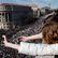 Statisíce amerických studentů v ulicích. Kvůli útokům ve školách žádají omezit prodej zbraně