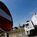 Ruský konvoj porušil ukrajinskou suverenitu, míní svět