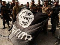 Grafika: Pod hrozbou terorismu. V Evropě je 30 tisíc džihádistů, udeřit mohou kdykoliv