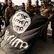 Islámský stát zaútočil na uprchlický tábor v Sýrii, exploze zabila nejméně 20 lidí
