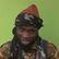 Bojovníci Boko Haram zabili v Nigérii dalších 48 lidí