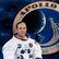 Zemřel astronaut Mitchell, jenž byl šestým člověkem na Měsíci. Bylo mu 85 let