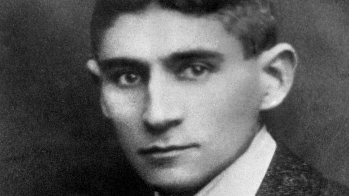 V Siřemi vznikla stálá expozice Franze Kafky. Žil tam poté, co mu lékaři řekli, že má tuberkulózu