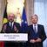 CETA žije. Belgické regiony našly shodu ohledně obchodní smlouvy EU a Kanady