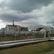 U jaderné elektrárny v Černobylu hoří 400 hektarů lesa