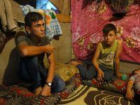 Bulvár překroutil slova válečné reportérky Kutilové o sirotcích ze Sýrie