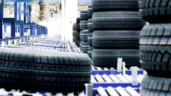 b2143aac396 Výrobce pneumatik Continental Barum měl loni rekordní tržby