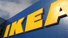 e956bb079 IKEA začíná vykupovat použitý nábytek. Zjistili jsme, co musíte splnit