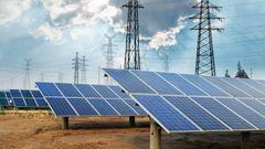 V Německu schválili reformu podpory zelené energie. Ulevit má i Česku