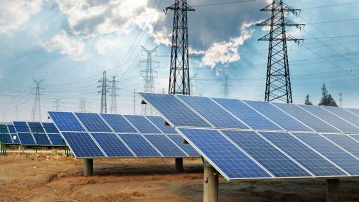 Poslanci podpořili novelu energetického zákona