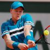 Kyle Edmund ve 3. kole French Open
