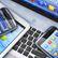 Služba pro on-line zálohování Dropbox jde na burzu, z IPO chce získat 500 milionů dolarů