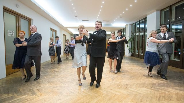 Češi jsou národ tanečníků 5415de8f31