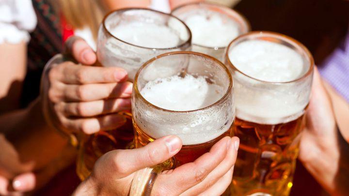 Prazdroj a Bernard zdraží sudové pivo o 50 haléřů na půllitr