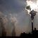 """""""Poslední mohykán"""" překvapil. Pokud Čína splní slib, uhelné elektrárny ve světě končí"""